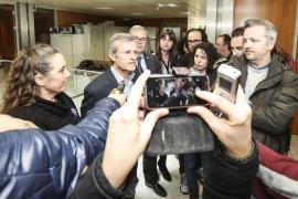 VÍDEO: Eivissa abre la Oficina del Derecho a la Vivienda