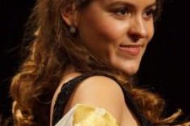 Recital lírico con Carme Garí en Sa Màniga