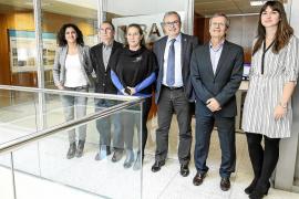 VÍDEO: La nueva oficina del Ibavi en Eivissa no tendrá herramientas para frenar los alquileres abusivos