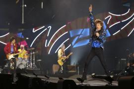 The Rolling Stones ofrecerán un concierto gratuito en Cuba el 25 de marzo