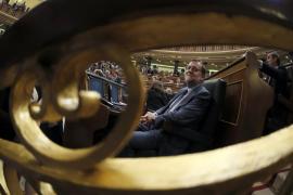 """El PP acusa a Sánchez de """"petulante"""""""