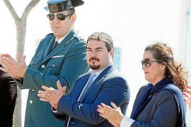 Formentera apuesta por proyectos comunes con el resto de las islas