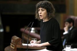 En Marea: El 20D se pinchó la burbuja del Estado de las Autonomías