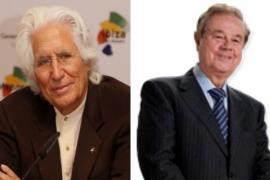 Dos hoteleros mallorquines figuran entre los españoles 'milmillonarios' de la lista de Forbes