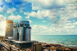 Meliá incorpora a la cadena su primer hotel en Irán