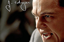 No se pierda... J. Edgard