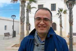 Conferencia sobre 'Els prohoms' y su vigencia actual en Eivissa y Formentera