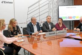 VÍDEO: Eivissa pagará 26.000 euros más por ser la «atracción» de Turespaña en Berlín