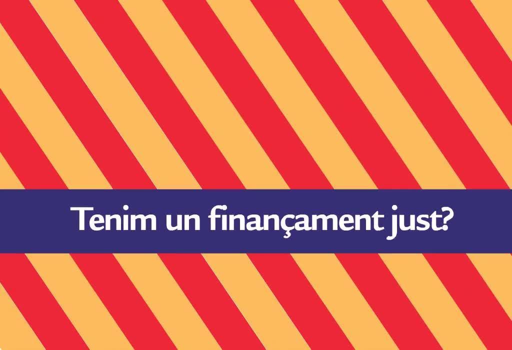 El Govern condena en Facebook la injusta financiación de Balears