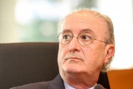 «Eivissa necesita urgentemente un juzgado más de Primera Instancia»