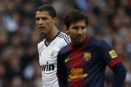 Un hombre mata a un amigo en una discusión sobre Cristiano Ronaldo y Messi