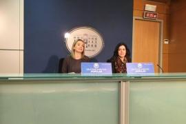 El PP pide un «acuerdo unánime» al Govern para aprobar un nuevo REB