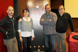 ESADIB celebra su X aniversario
