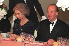 La Fiscalía pide 86 años de prisión para el etarra que intentó matar al Rey en el Guggenheim