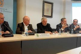 Sant Antoni invierte 60.000 euros en un plan estratégico para transformar el municipio