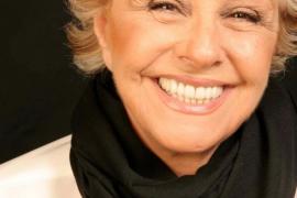Lola Herrera, Premio Max de Honor 2016