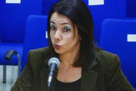Rosa Puig afirma que Matas planteó la contratación de Nóos como una propuesta «ya cerrada»