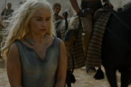 HBO estrena el tráiler de la sexta temporada de 'Juego de tronos'