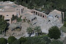 El Consell cree que Sant Antoni no tiene que indemnizar a Cretu porque construyó «más de lo autorizado»
