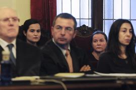 Madre e hija, condenadas a 22 y 20 años por el asesinato de Isabel Carrasco