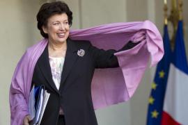Una exministra francesa acusa de dopaje a Nadal sin tener pruebas