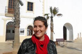 Formentera pide que la ecotasa se cobre en puertos y aeropuertos y se exima a los residentes