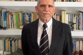 Mariano García-Verdugo: «No por entrenar más rendirás mejor»