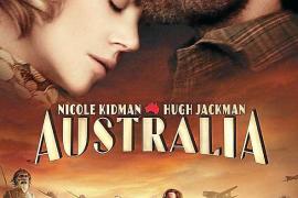 No se pierda... Australia