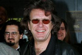Fallece el teclista Keith Emerson, del grupo Emerson, Lake & Palmer