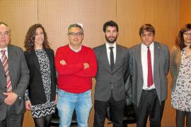 Expertos en urbanismo sostenible cuestionan el modelo de 'crecimiento cero' para Eivissa