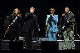 Eagles confirma su separación tras la muerte de Glenn Frey
