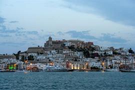 Vila, la ciudad española con el precio más caro por habitación en 2015