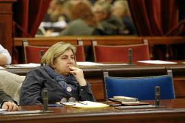 El Govern confía en hacer público «en breve» los gastos de los consellers