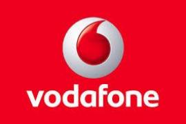 Vodafone sube sus precios a cambio de más prestaciones y datos móviles