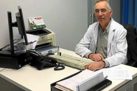Formentera cuenta ya con consultas de Neurología