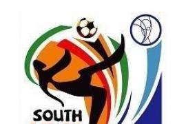 La FIFA acusa a Sudáfrica de pagar para obtener el Mundial 2010