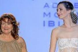 La Pasarela Costura España verá desfilar a Charo Ruiz y Tony Bonet