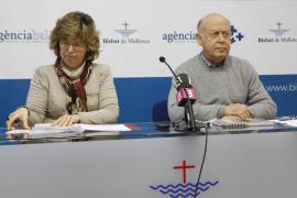Cáritas Mallorca activa campaña para el pago de alquileres o hipotecas de familias vulnerables