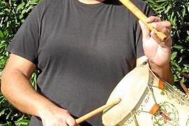Primer método didáctico para aprender a sonar 'sa flaüta' y 'es tambor'