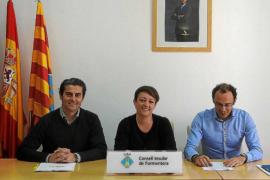 Formentera busca 130 trabajadores cualificados para la temporada de verano