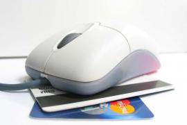 Onlinehandelsplattformen auf den Balearen sehr beliebt