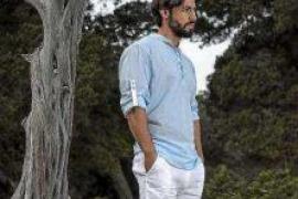 Moda 'Made in Ibiza' con Luisa Tur y Vintage Ibiza