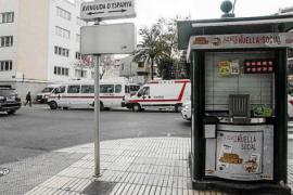La ONCE reparte 300.000 euros en Eivissa