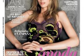 La mejor y más variada selección de revistas con Periódico de Ibiza y Formentera