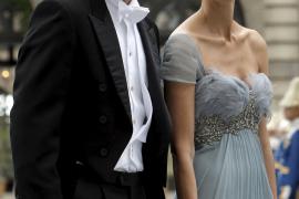 Rosario Nadal, la mejor vestida de 2010