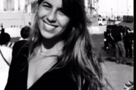 """Una ibicenca que trabaja en Bruselas afirma que están """"expectantes"""" tras los atentados"""