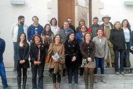 La Alianza del agua reclama la gestión del recurso hídrico desde Eivissa