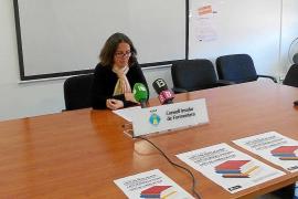 El Consell de Formentera destina 93.000 euros para las becas de estudiantes