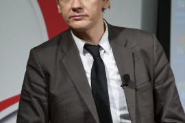 Anulada la orden de detención del fundador de Wikileaks por presunta violación