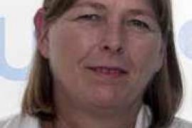 El PP de Vila presenta una moción para pedir la retirada «urgente» del amianto en los centros educativos